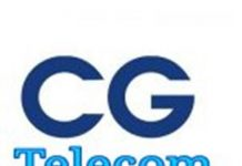 Search Results Web results CG Telecom - Chaudhary Group