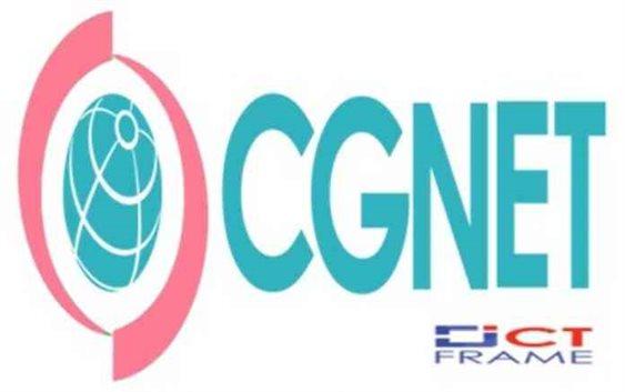 CGNET