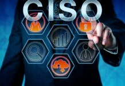 CISO 90 Day Plan