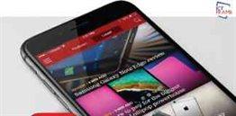 CNET Mobile App