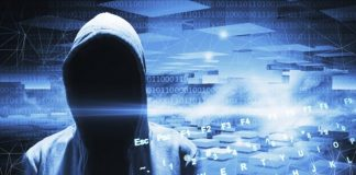 7 Ways Hackers And Scammers Are Exploiting COVID-19 Panic