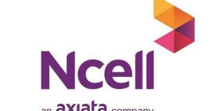 Ncell brings 'Call Aayo Paisa Payo' offer
