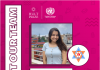 Campus Director for Hult Prize