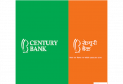 Century Bank Vacancy