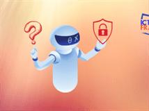 Chatbots Need Protection