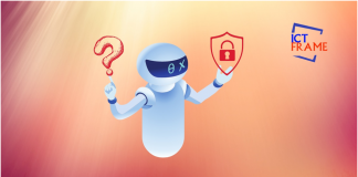 Chatbots Need Protection