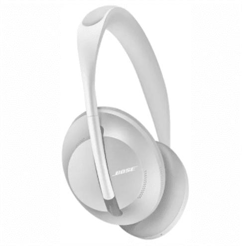 Cheapest Headphone Active Noise