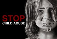 Child Abuse Images