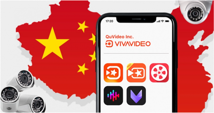 Chinese Spyware Have Affected 100 Million Android Users