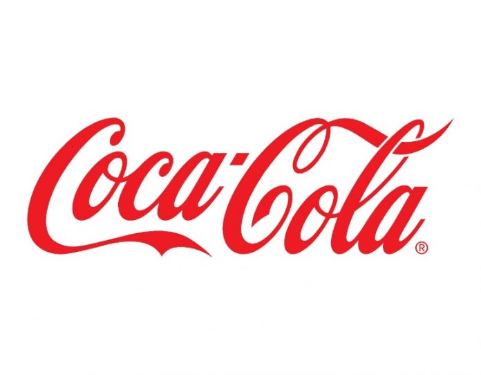 Coca-Cola Pledges Rs. 8 Crores as Support COVID-19 in Nepal