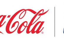 Coca-Cola and Nepal Youth Council