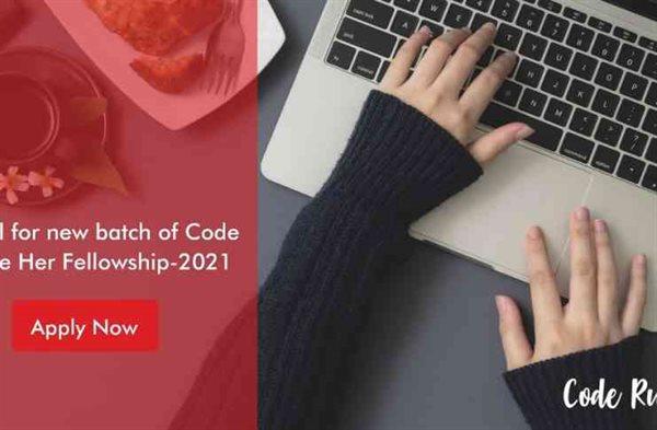 Code Rush Calls
