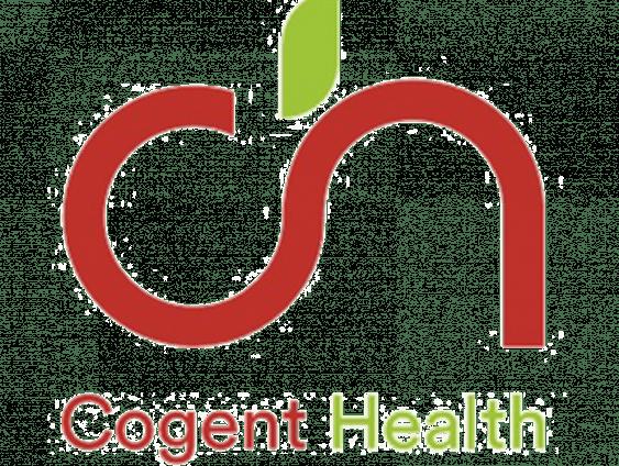 Cogent Health