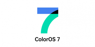 Android 10 Official Version Arrives to these OPPO phones