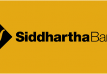 Corona Affects Siddhartha Bank