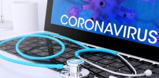 Will coronavirus lead to more cyberattacks