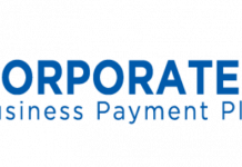 CorporatePAY System
