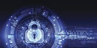 Cryptography For Security