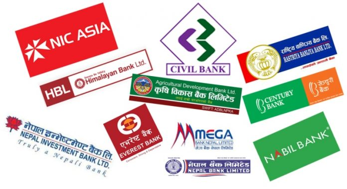 Clients Utmost Priority For Nepali Banks Even In Corona