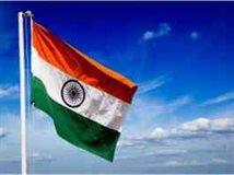 Cyber Attacks in India