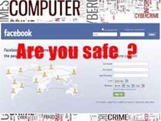 Cyber Crime in Nepal