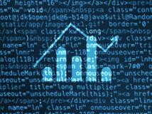 Cyber warfare How prepared is Nepal