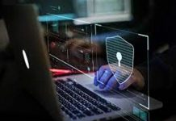 Cyberattacks Rise in APAC Region