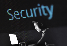 Cybersecurity Jobs in Demand as Data Privacy