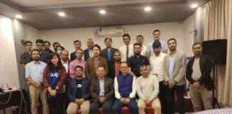 Cybersecurity Journal Nepal