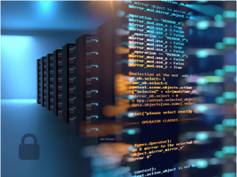 Cybersecurity Landscape