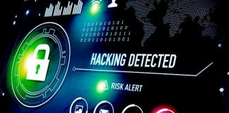 Cybersecurity Threat Alerts
