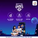 DARAZ LAUNCHES DARAZ FIRST GAMES: PLAY & WIN SHOPPING VOUCHERS