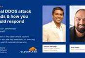 DDOS Attack Nepal