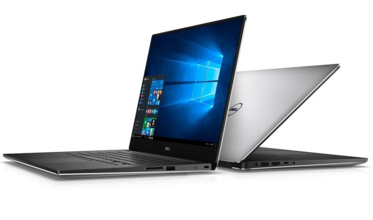 Dell Laptop Price in Nepal - Inspirion b5cf076e0