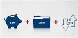 DEMAT Account Openers