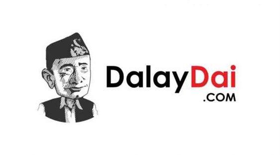 DalayDai Dot Com