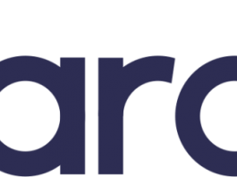 Daraz: E-Commerce Company