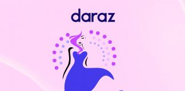 Daraz Jagriti, Naya Soch, Naya Ma , Empowering Women