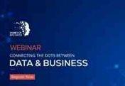 Data Webinar Nepal
