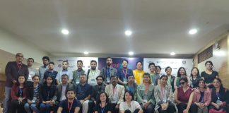 Data governance challenges in Nepal