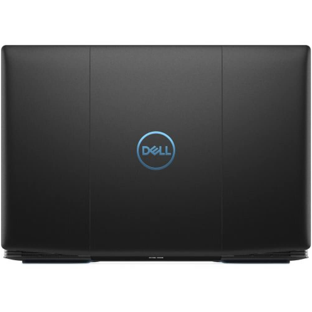 Dell G3 3500 Specifications