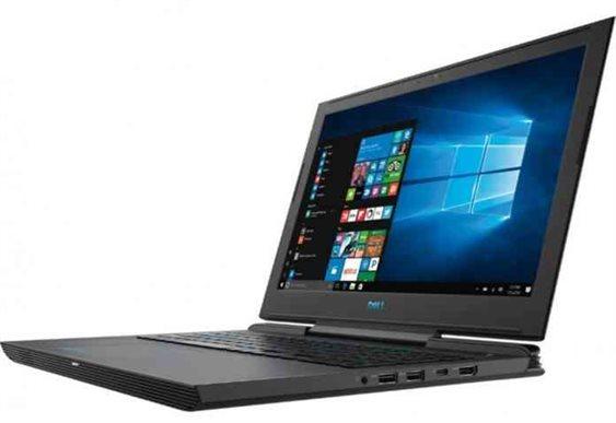 Dell Laptops Price in Nepal 2019