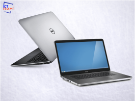 Dell Laptops Price in Nepal [Updated 2020] | Dell Laptop Series Best Price