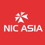NIC Asia Mobile Banking