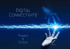 Digital Connectivity in Nepal