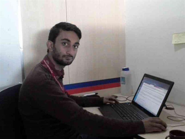 Digital Signature in Nepal