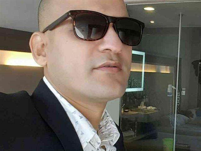Dipesh Pathak