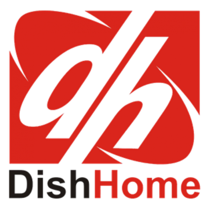Dish Home planning to provide Internet Service