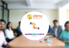 Dolma Impact Fund Invests Additional $1 Million in Sastodeal