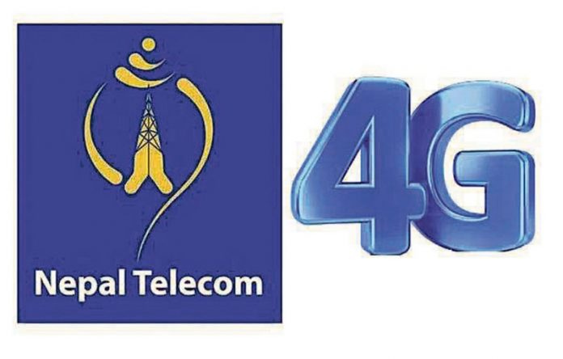 Doorsanchar promotes 4G SIM throughout the Nepal